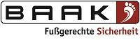 Logo_BAAK_FUSS_4c